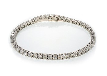 diamond-braclet-2
