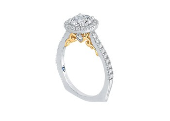engagement-ring-1