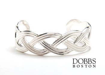 fashion-dobbs-boston